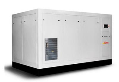 DSR-480W 螺杆式空气压缩机(水